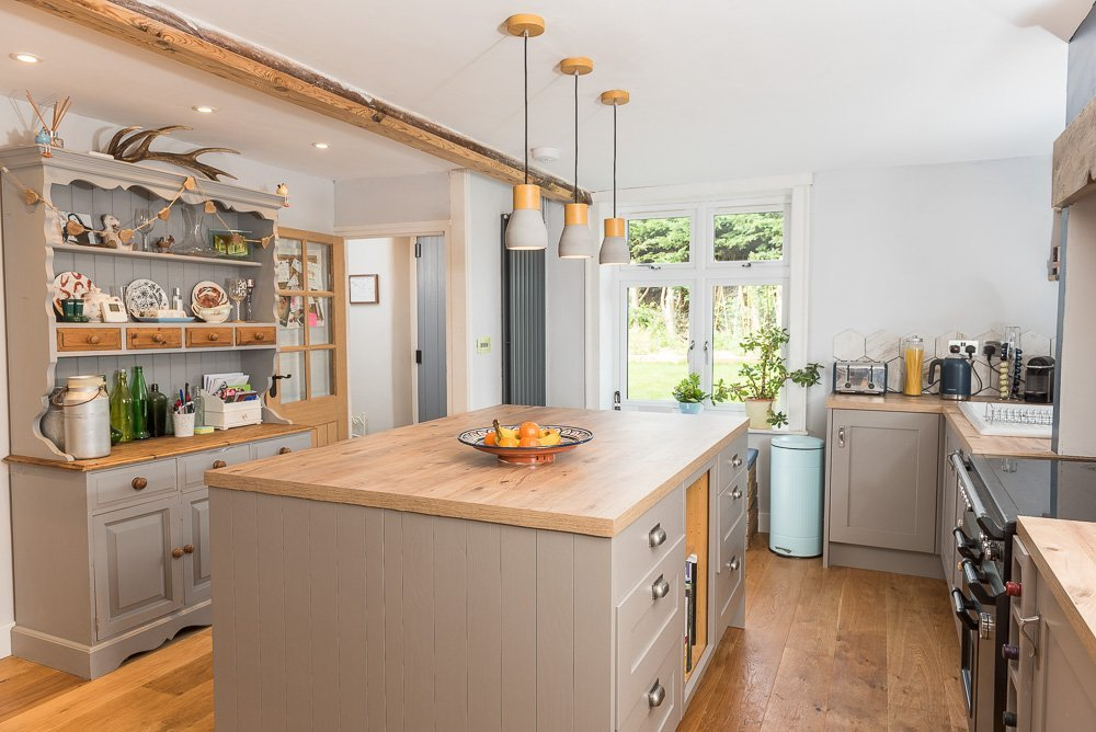 ARCHITECTURAL AND INTERIOR PHOTOGRAPHER EAST ANGLIA
