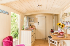 HOLIDAY ACCOMMODATION PHOTOGRAPHER NORFOLK AND SUFFOLK