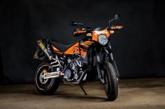 MOTORBIKE COMMERCIAL PHOTOGRAPHER NORFOLK SUFFOLK